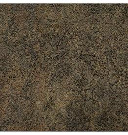 Película interior Brown Rustic Stone