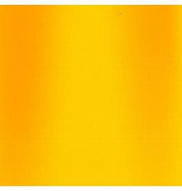 Película interior Sunrise Yellow