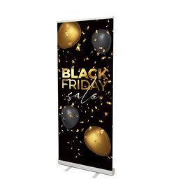 banner acumulativo de Blackfriday